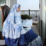 mukena-cantik-kado-unik-kado-cantik-kado-idul-fitri-kado-ramadhan-mukena-jersey