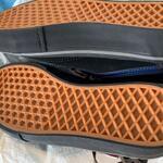 vans-old-skool-custom-uk