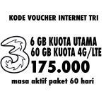 paket-internet-tri-66gb