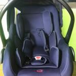 baby-carrier-car-seat-baby