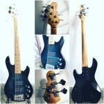 dijual-bass-gl-l2500