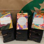 starbucks-reserve-coffee-bean-biji-kopi-guatemala-costa-rica--el-salvador