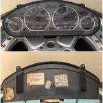 speedometer-mph-bmw-e36