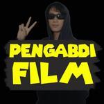 Podcast Pengabdi Film