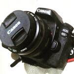 canon-80d-lensa-fix-50mm-f-14