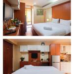cozy-apartemen--kebagusan-city-sewa-bulanan---tahunan-full-furnish