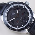 tissot-prs-516-automatic-black-dial-leather-42mm