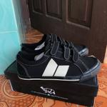 macbeth-eliot-velcro-black-cement-era-saban-bnibwt-sz-8-41