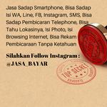 jasa-sadap-hp-whatsapp-line-instagram-sadap-semua-isi-hp
