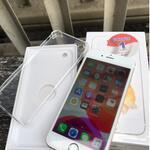 wts-iphone-6s-32gb-gold-fullset-bandung-kota