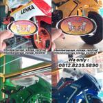 motor-mini-lenka-gpr-mesin-tarik-50cc-bensin