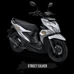 honda-beat-street