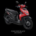 new-beat-sporty-cw-110-cc
