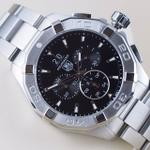 tag-heuer-aquaracer-300m-chronograph-quartz-steel-black-43mm