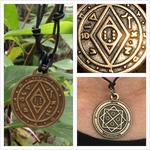 wealth-amulet-money-kekayaan-keberuntungan