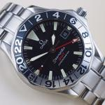 omega-seamaster-diver-300m-automatic-gmt-50th-anniversary-41mm