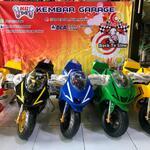 motor-mini-gp-lenka-gpr-50cc-motor-anak