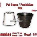 pot-bunga-pembibitan-merk-yth