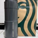 starbucks-stanley-thermal-tumbler-stainless-steel-original