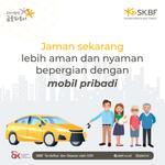sunindo-kookmin-best-finance--kredit--leasing-mobil-bekas-perorangan
