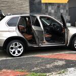 bmw-x5-48-lci-v8-sportpackage-2011-collector-item