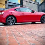 toyota-ft86-at-2013-trd-like-new-cash-credit-tradein