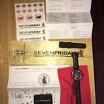 jam-tangan-watch-sevenfriday-seven-friday-p2-02-sf-p2-02