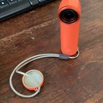 2nd-htc-re-camera-bonus-protection-pack