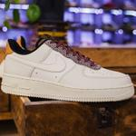 nike-air-force-1-low-07-lv8-fossil