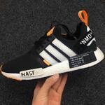 adidas-nmd-runner-r1-x-off-white-nast--black-orange