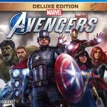 preorder-dp---marvels-avengers--deluxe-edition-ps4