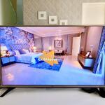 led-tv-lg-43-inch-hd-silver-s43lh540t