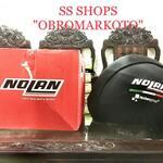 nolan-n104-spesial-ncom