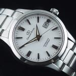 orient-star-classic-collection-automatic-white-dial-steel-jdm-39mm