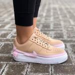 nike-air-force-1-jester--beige-pink