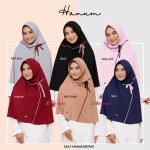 jilbab-khimar-instant-hanum-by-first-hijab