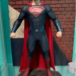 hot-toys-superman-bvs