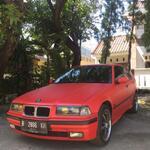 bmw-320i-1995-manual