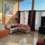 paket-3-hari-2-malam-weekend-cozy-family-villa-dibogor