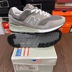 new-balance-gy-usa--grey