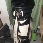 stick-golf-mizuno