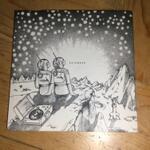 piringan-hitam-7-vinyl-efek-rumah-kaca---desember