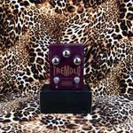 mxr-m159-stereo-tremolo-pedal