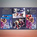 po-ready-import---under-night-in-birth-exelate-collectors-ed-switch