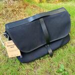 shoulder-bag-brompton-original