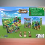 preorder-dp---harvest-moon-one-world-limited-edition-switch