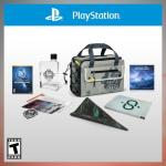 preorder-dp---destiny-2-beyond-light-collectors-edition-ps4
