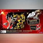 po-ready-import---persona-5-royal-steelbook-launch-edition-ps4