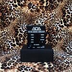 ada-gcs2-gcs-2-guitar-cabinet-simulator-di-box