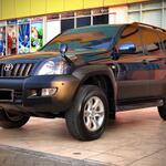 toyota-landcruiser-prado-27-tx-cbu-2005-kondisi-mirip-2020